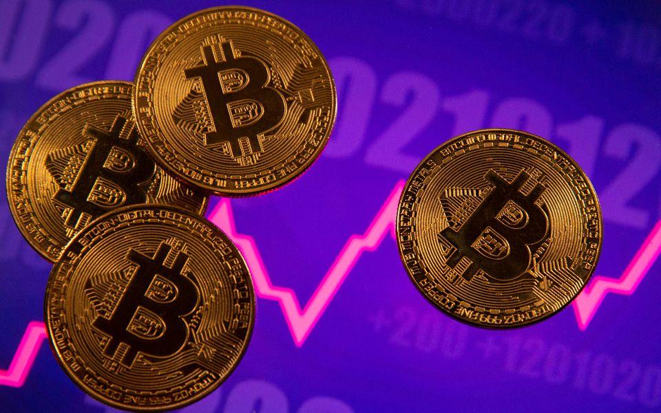 S&P Dow Jones Indices ra mắt các chỉ số tiền mã hóa, đưa bitcoin lại gần Phố Wall - Ảnh 1.