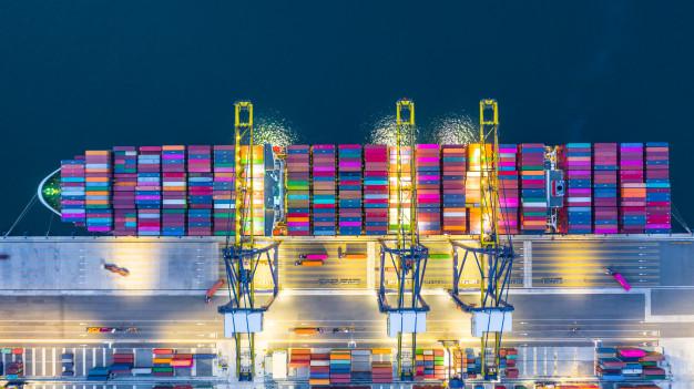 Xuất nhập khẩu Việt Nam và Nga tháng 3/2021: Xuất khẩu tăng trưởng 41% - Ảnh 1.