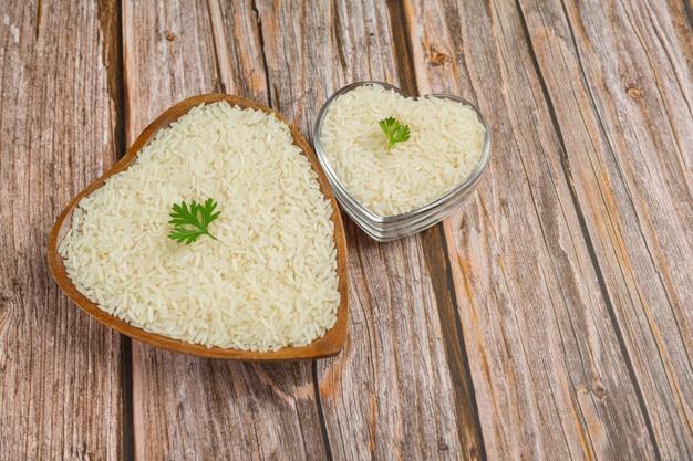 Xuất nhập khẩu Việt Nam và Philippines tháng 3/2021: Gạo là mặt hàng xuất khẩu chính - Ảnh 1.