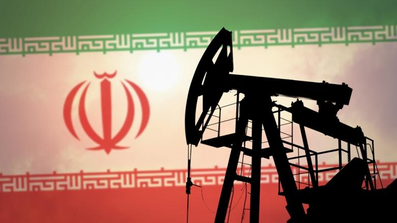 Thỏa thuận hạt nhân Iran kìm chân giá dầu thô? - Ảnh 1.