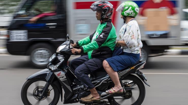 Kế hoạch IPO của Grab và GoTo có thể giúp nhiều startup ở Đông Nam Á hưởng lợi - Ảnh 1.