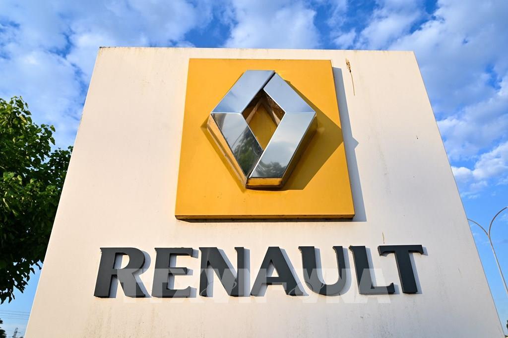 Các cựu lãnh đạo Volkswagen đồng ý bồi thường hơn 350 triệu USD - Ảnh 1.