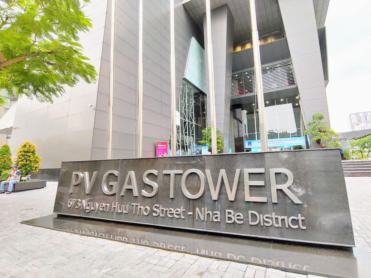 PV GAS sắp chi hơn 5.700 tỷ đồng để trả cổ tức năm 2020 - Ảnh 1.