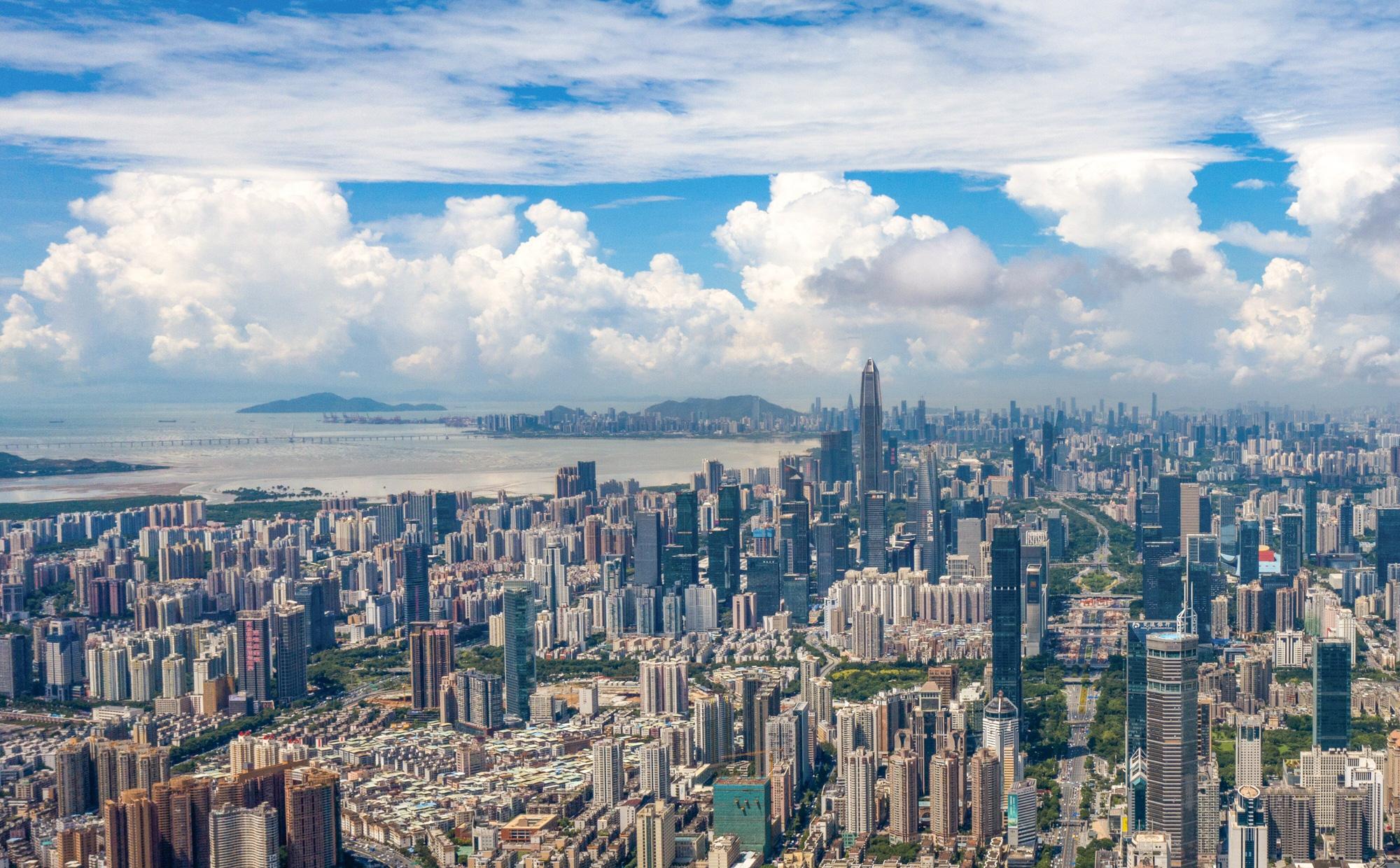 Doanh nghiệp Trung Quốc cho vay không lãi suất, giúp nhân viên mua nhà để hút nhân tài - Ảnh 1.