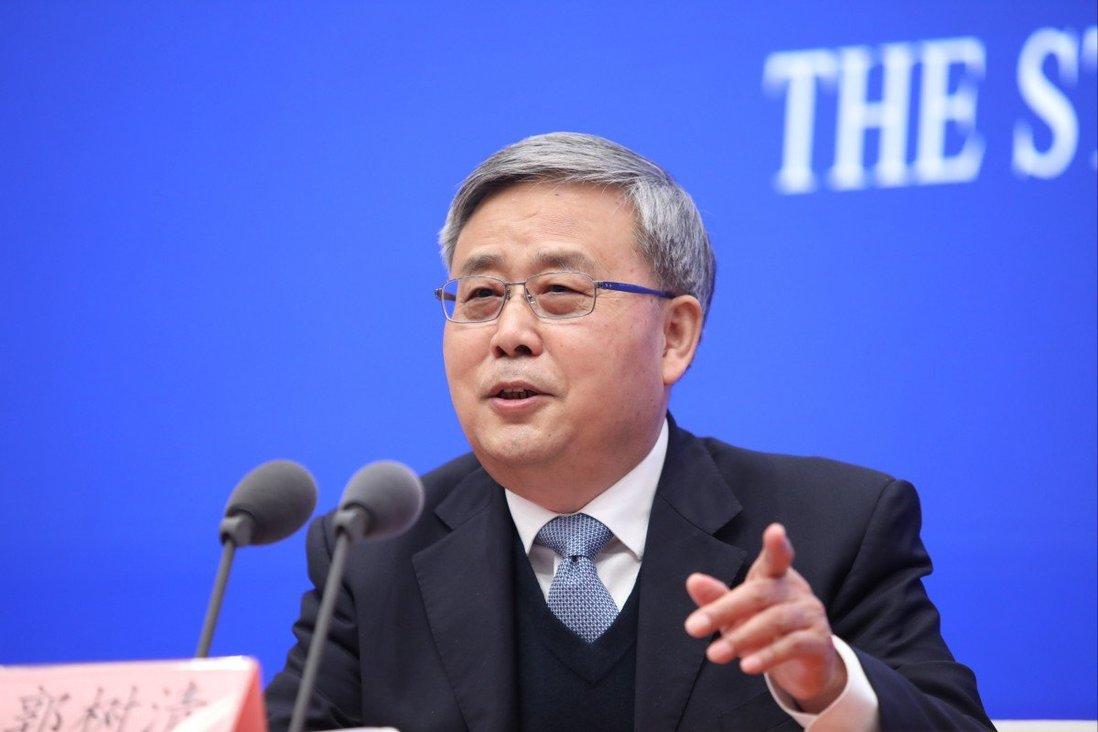 Trung Quốc: Phương Tây tung hàng nghìn tỷ USD để tự cứu mình nhưng cả thế giới gánh hậu quả  - Ảnh 1.