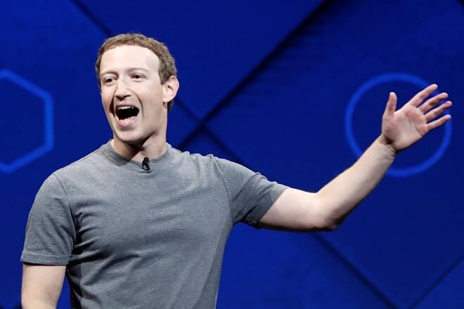 Mark Zuckerberg thấy làm việc từ xa hiệu quả, tính ở nhà trong ít nhất nửa năm 2022 - Ảnh 1.