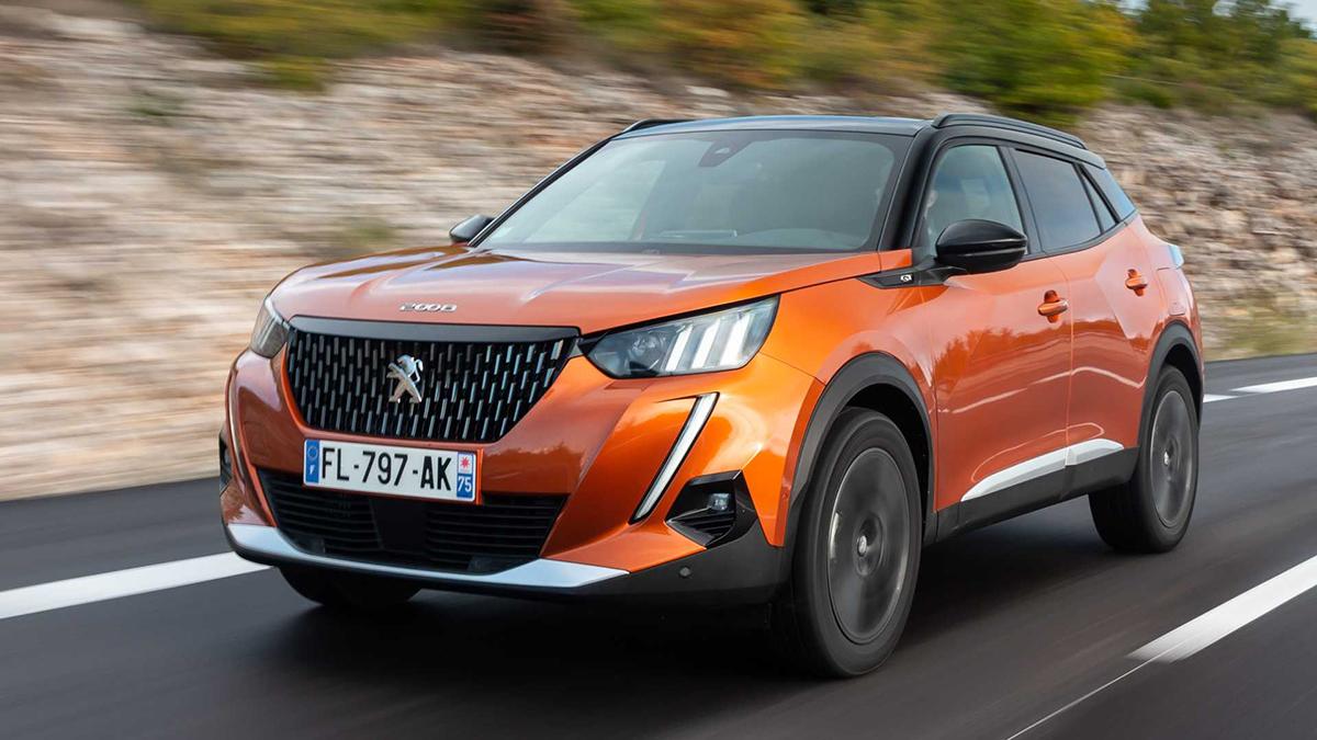 Peugeot đối mặt với nguy cơ bị truy tố tại Pháp do gian lận khí thải - Ảnh 1.