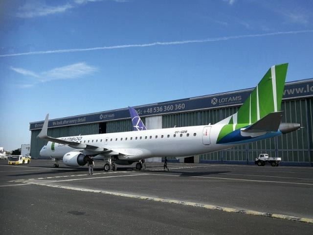 Đề nghị cập nhật quy hoạch Cảng hàng không Côn Đảo - Ảnh 1.
