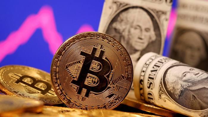 Tiền số của ngân hàng trung ương sẽ khiến nhiều người đầu tư vào bitcoin hơn - Ảnh 1.