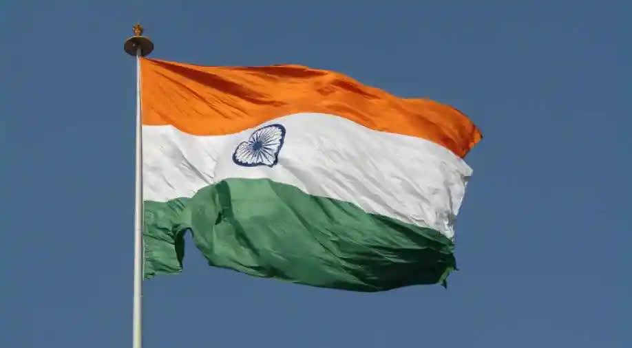 Ấn Độ 'bỏ qua' lạm phát tăng trong khi tập trung phục hồi kinh tế - Ảnh 1.