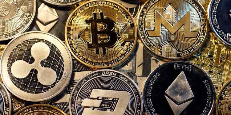 Vì sao giới tội phạm đang dần chán bitcoin để chuyển sang dùng một đồng tiền vô danh? - Ảnh 1.