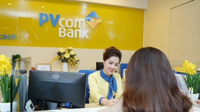 Lãi suất ngân hàng PVcombank cao nhất tháng 5/2021 là  6,65%/năm - Ảnh 1.