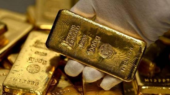 Giá vàng hôm nay 15/6: Phục hồi sau khi giảm tới 1,7% vào phiên trước - Ảnh 2.