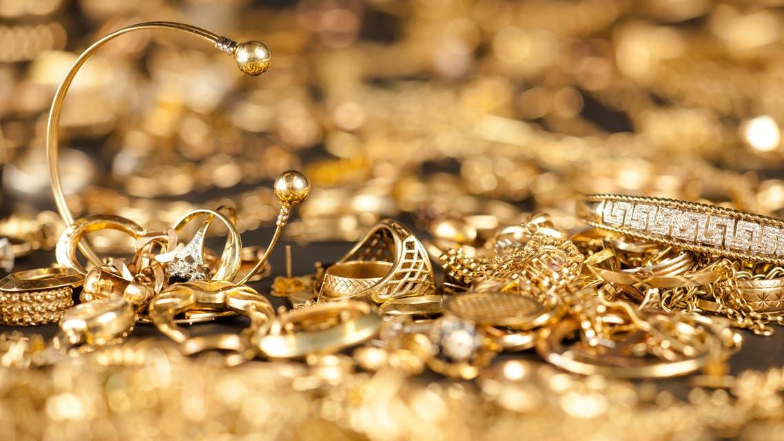 Giá vàng hôm nay 18/6: Mất ngưỡng 1.800 USD/ounce sau khi giảm hơn 2% vào phiên trước - Ảnh 2.