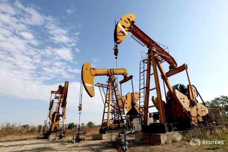 Tương lai của ngành công nghiệp lọc dầu Trung Quốc phụ thuộc vào cuộc điều tra tại một thành phố 1,4 triệu dân - Ảnh 2.
