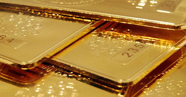 Giá vàng hôm nay 19/6: Tiếp tục giảm thêm 150.000 đồng/lượng - Ảnh 2.