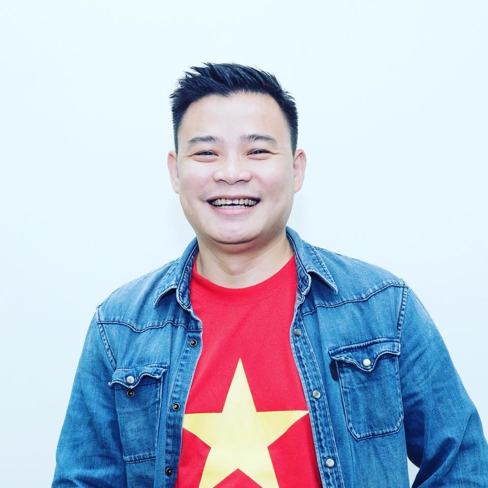 Đằng sau màn cầu hôn trên chuyến bay Bamboo là CEO startup công nghệ dù xuất phát từ khối kinh tế, founder triệu đô sở hữu hàng chục triệu người dùng - Ảnh 2.