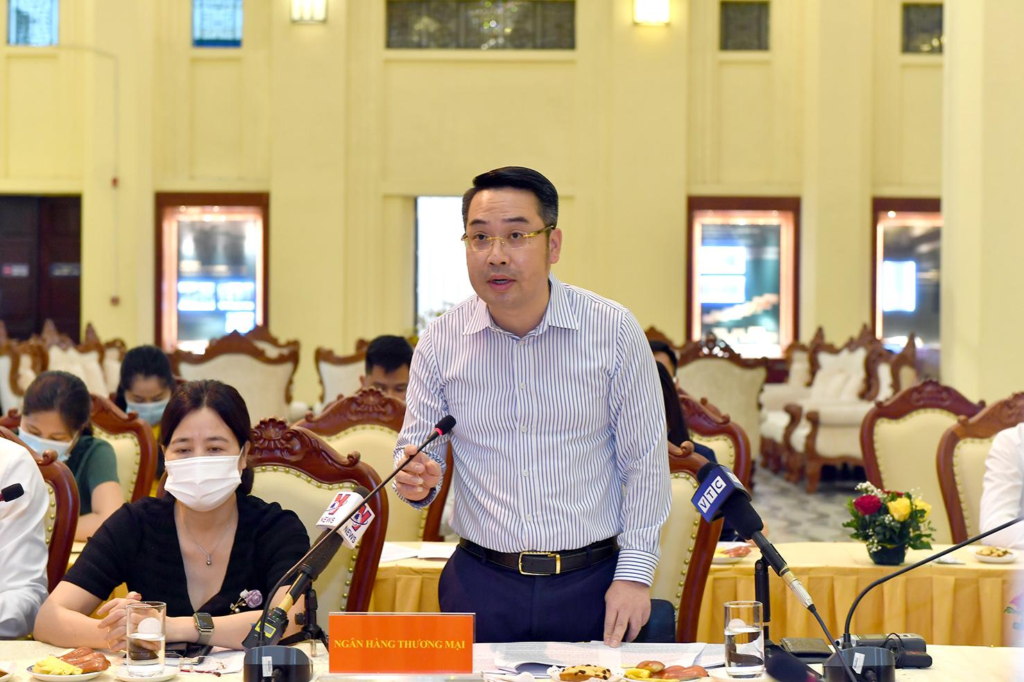 Ba ngân hàng SeABank, MSB, SHB cam kết tài trợ 4.000 tỷ cho Vietnam Airlines, dự kiến giải ngân cuối tháng 6, đầu tháng 7 - Ảnh 1.