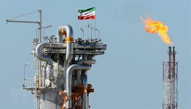 OPEC+ cân nhắc tăng sản lượng dầu trong cuộc họp sắp tới - Ảnh 1.