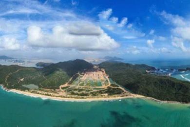 Hưng Thịnh lên tiếng về thông tin hợp tác đầu tư casino với SJM Holdings từ Macau