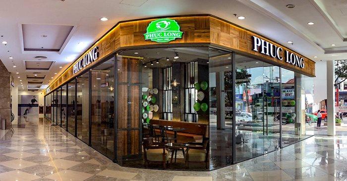 Hàng loạt chuỗi cà phê Việt liên tục đổ bộ tấn công thị trường quốc tế, bước tiến lớn cho ngành F&B Việt Nam - Ảnh 1.