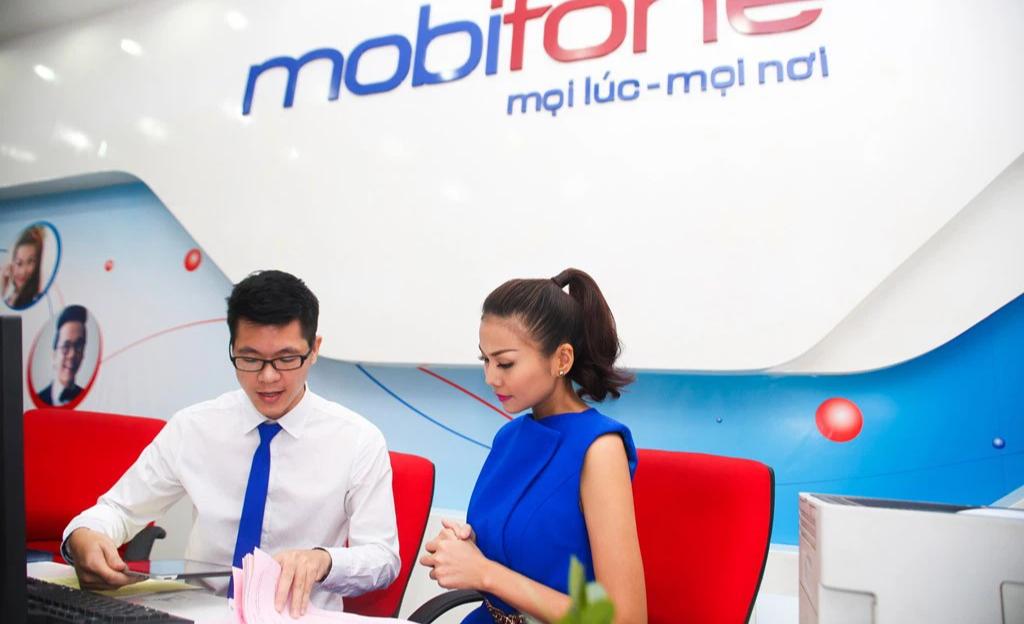 Mobifone muốn thoái nốt vốn tại SeABank - Ảnh 1.