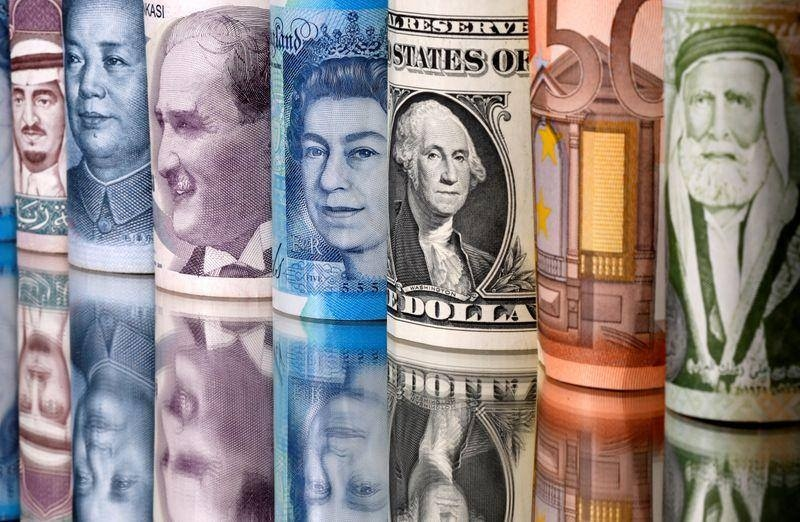 Sự kiện thị trường ngoại hối tuần này 28/6 - 2/7: Mỹ công bố báo cáo việc làm tháng 6, OPEC+ nhóm họp - Ảnh 1.