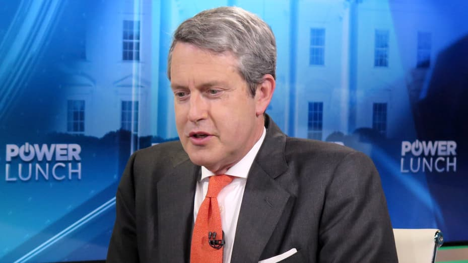 Phó Chủ tịch Fed hoài nghi về đồng USD kỹ thuật số