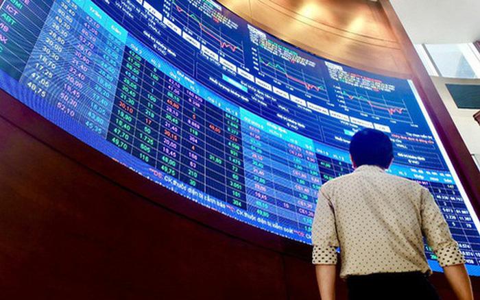 VCBS: Hệ thống mới của HOSE vận hành ổn định có thể đưa Việt Nam lọt danh sách nâng hạng thị trường năm 2022 - Ảnh 1.