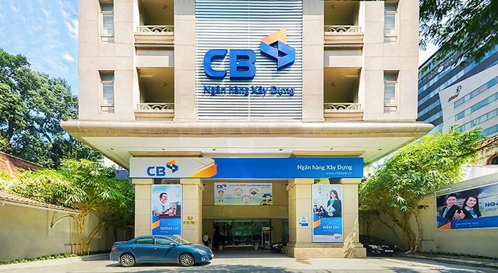 Lãi suất Ngân hàng Xây Dựng (CBBank) mới nhất tháng 6/2021 - Ảnh 1.
