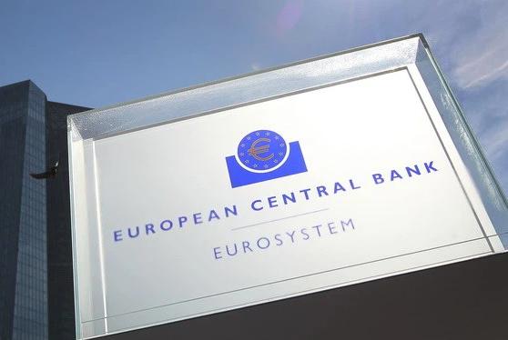 Lạm phát tăng và nền kinh tế phục hồi - 'phép thử' chính sách của ECB - Ảnh 1.