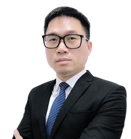 Phó Chủ tịch Nhựa An Phát Xanh xin từ nhiệm - Ảnh 1.