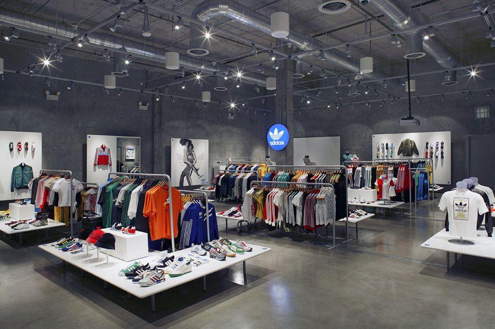 Công ty PouYuen liên quan COVID-19: Thuộc chuỗi cung ứng của Adidas, doanh thu hằng năm trên 27.000 tỷ đồng - Ảnh 3.