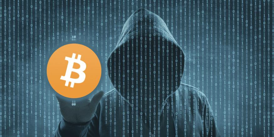 Phát hiện hơn 170 ứng dụng đào tiền ảo lừa đảo, ít nhất 350.000 USD đã bị chiếm đoạt - Ảnh 1.