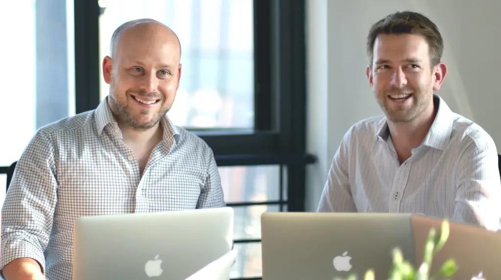 Startup thực tập từ xa tại Việt Nam nhận vốn 'khủng' từ quỹ ngoại - Ảnh 1.