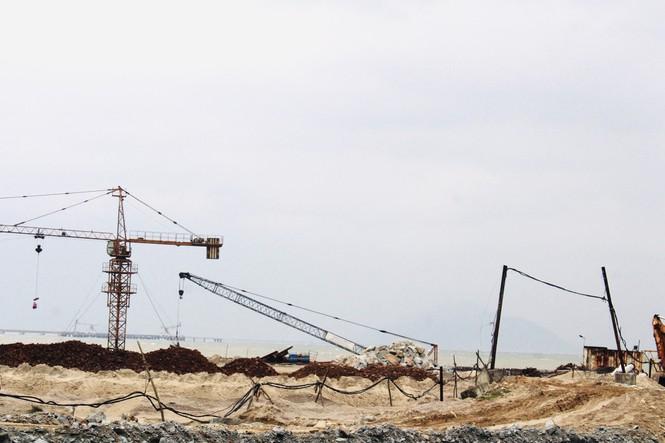 Sau thương vụ thâu tóm SRC, công ty con của Hoành Sơn Group sắp niêm yết trên sàn UPCoM - Ảnh 5.