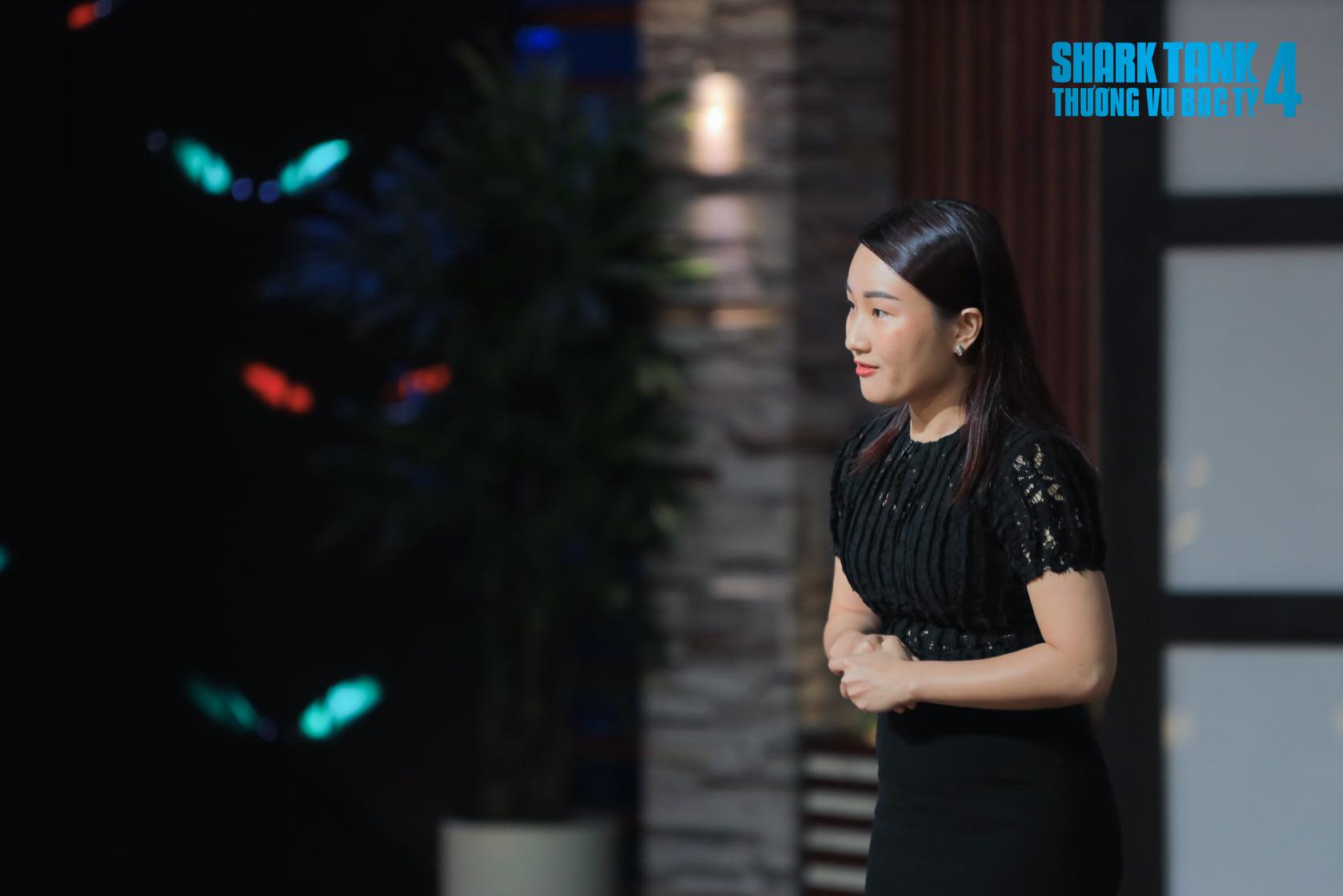 EIY - startup nhận được sự đầu tư của cả Shark Linh và Shark Hưng hoạt động hết công suất sau chương trình Shark Tank Việt Nam - Ảnh 1.