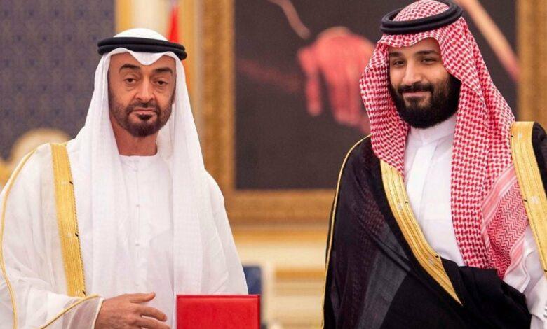 Arab Saudi và UAE thỏa hiệp, giá dầu thô có thể hạ nhiệt - Ảnh 1.