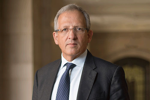 'Tiền điện tử chưa phải mối đe dọa đối với sự ổn định hệ thống tài chính' - Ảnh 1.