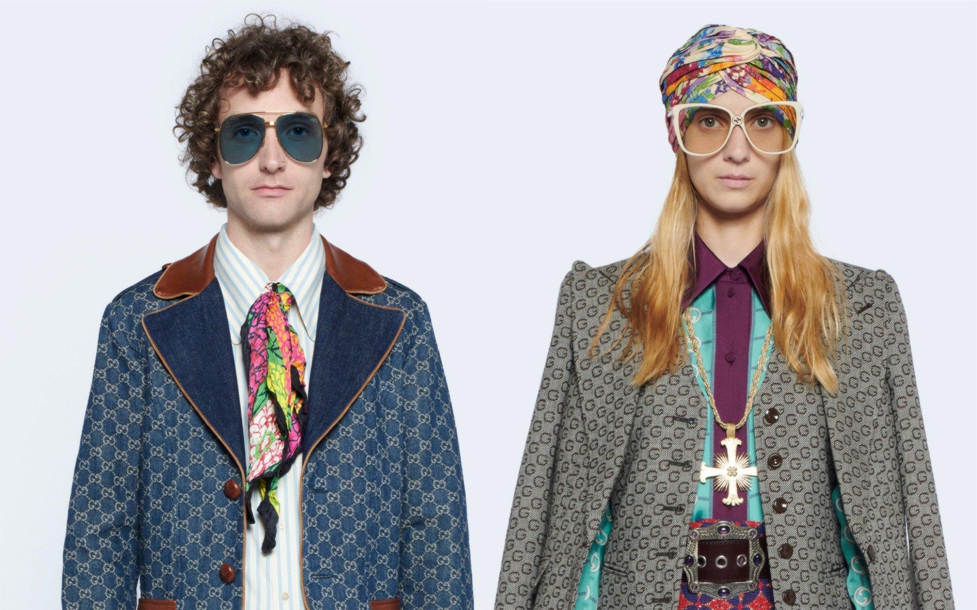 Gen Z không còn hứng thú với những món hàng xa xỉ - Sự chấm hết của Gucci, Louis Vuitton và Chanel? - Ảnh 5.