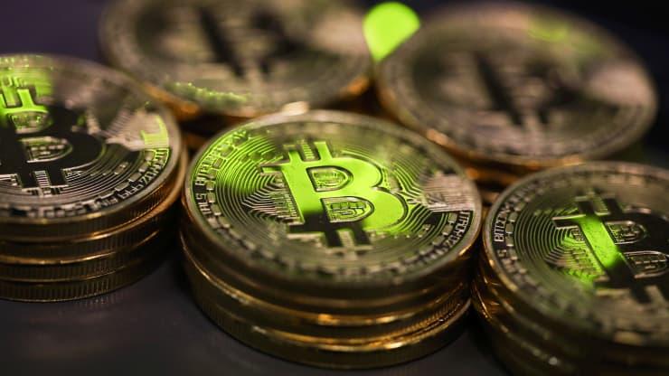 Sau nửa năm lên xuống bập bùng, bitcoin phải đối mặt với những rủi ro nào trong 6 tháng cuối năm? - Ảnh 1.