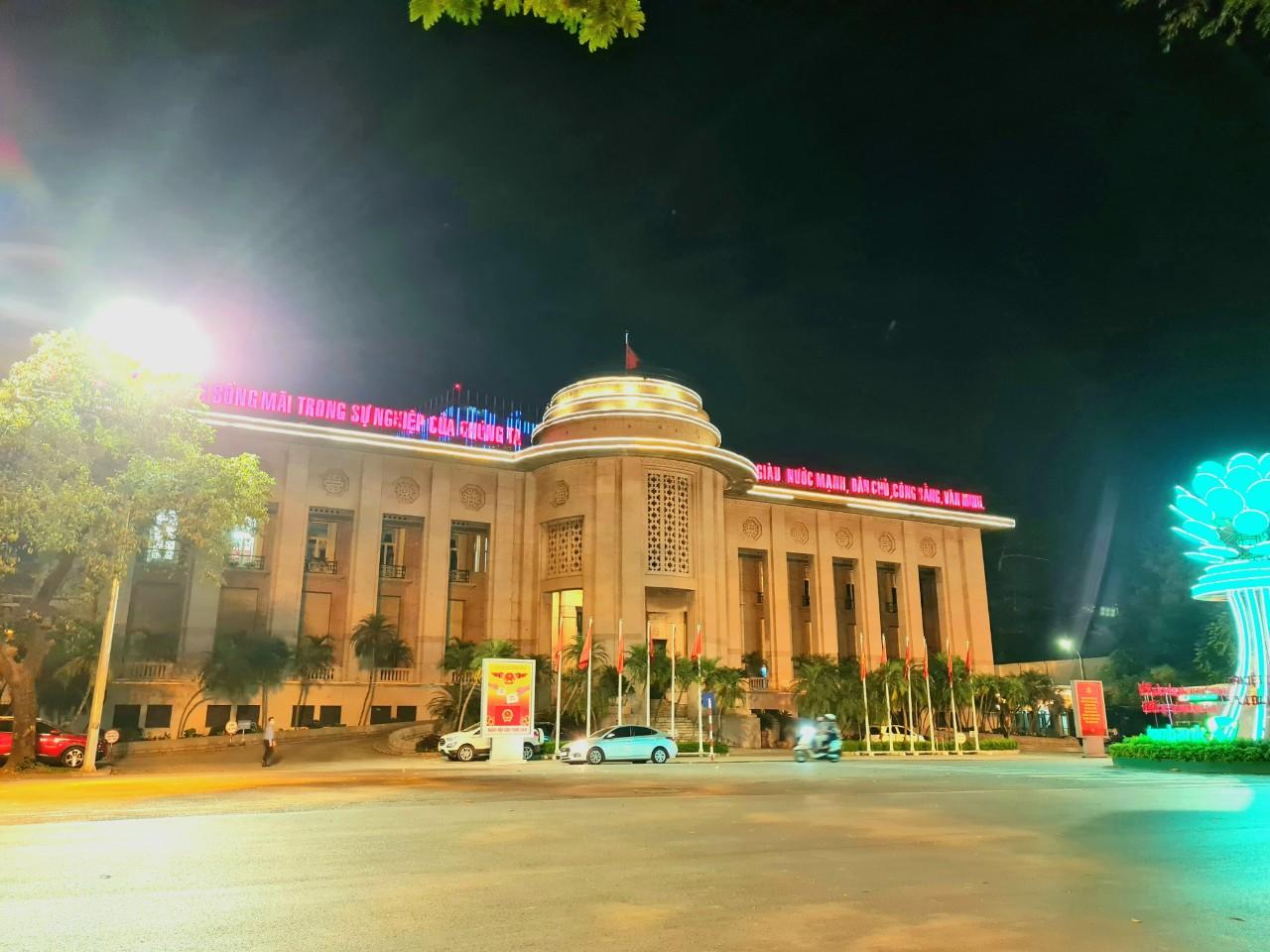 Bộ Tài chính Mỹ và Ngân hàng Nhà nước Việt Nam đạt được thỏa thuận chung về chính sách tiền tệ - Ảnh 1.