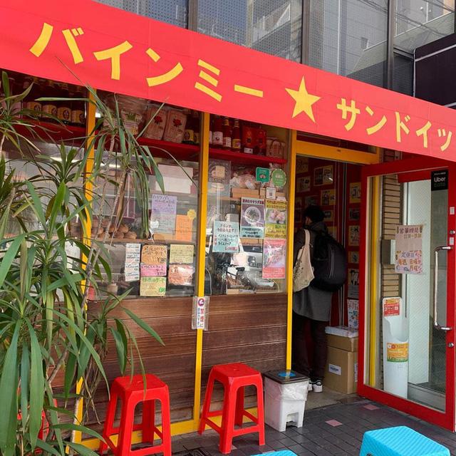Những thương hiệu bánh mì Việt Nam vươn mình ra thị trường nước ngoài - Ảnh 3.