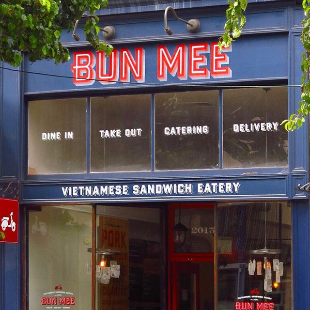 Những thương hiệu bánh mì Việt Nam vươn mình ra thị trường nước ngoài - Ảnh 5.