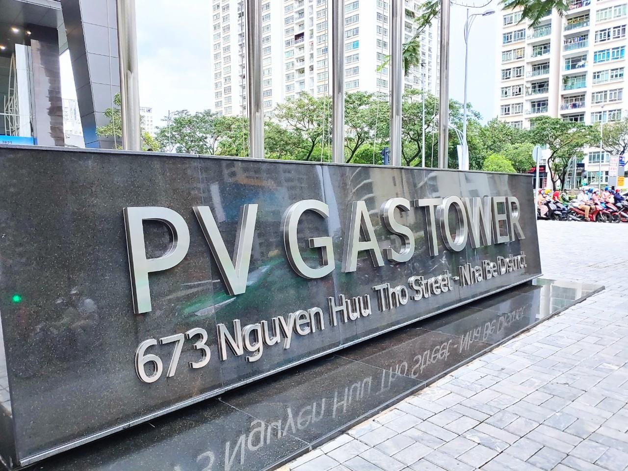 PV GAS thực hiện 62% kế hoạch năm, trữ gần 31.600 tỷ đồng tiền nhàn rỗi - Ảnh 1.