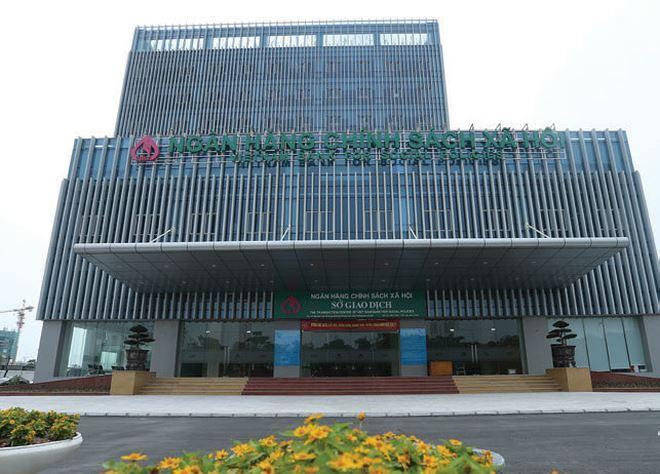 Tái cấp vốn 7.500 tỷ đồng cho Ngân hàng Chính sách xã hội thực hiện hỗ trợ do đại dịch COVID-19 - Ảnh 1.