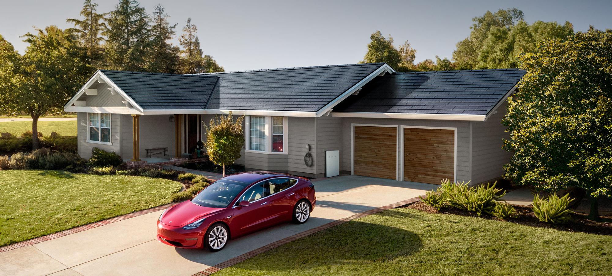 Tỷ phú Elon Musk chia sẻ Tesla đã gây ra phần lớn nỗi đau trong cuộc đời của ông, định hướng sang sử dụng năng lượng tái tạo - Ảnh 2.