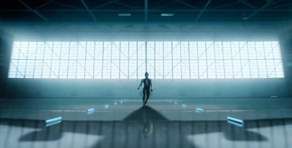 Các nhà quảng cáo sống trong lo lắng với Olympic Tokyo 2020 - Ảnh 3.