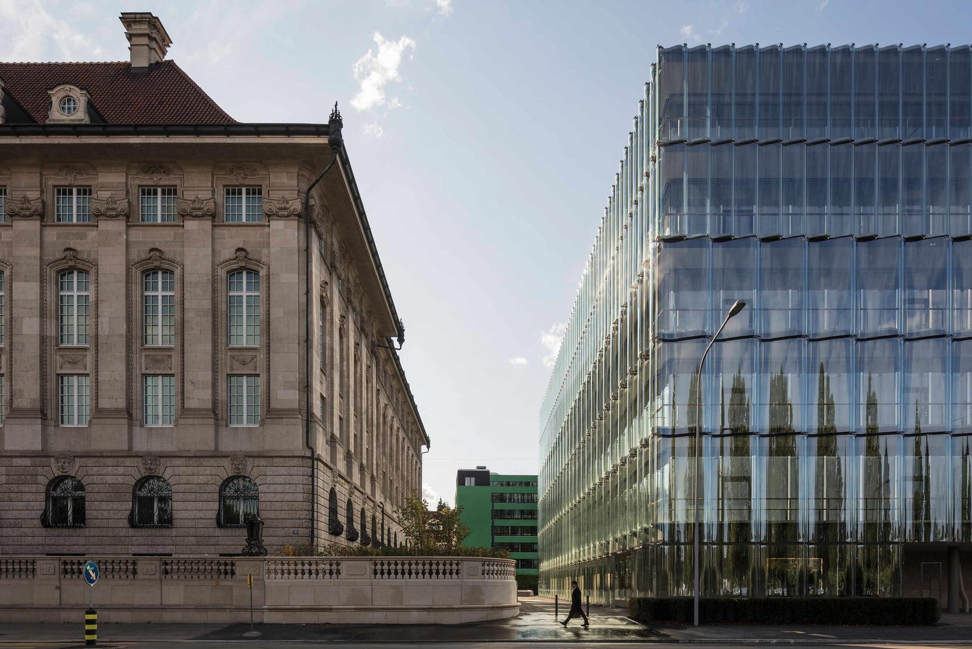 Swiss Re: Ngành bảo hiểm toàn cầu phục hồi nhanh hơn so với thời điểm năm 2008 - Ảnh 1.