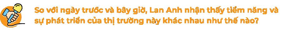CEO EIY Nguyễn Ngọc Lan Anh và hành trình khởi nghiệp giúp người khác bung tỏa sự tự tin  - Ảnh 8.